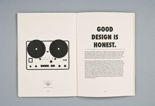dieter_rams_ten_principiples_of_good_design_7