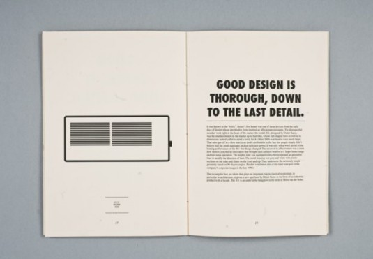 dieter_rams_ten_principiples_of_good_design_8