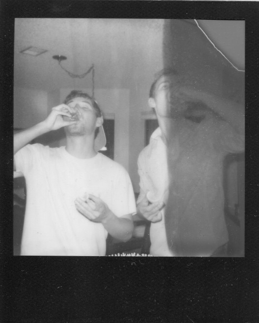 drinking_games_bw
