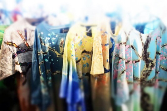 fashion-sunday-susie-bubble3
