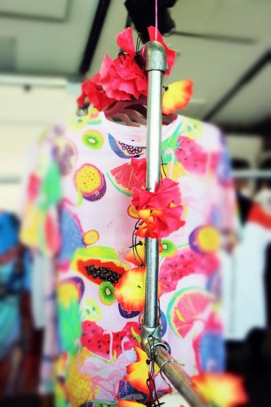 fashion-sunday-susie-bubble6