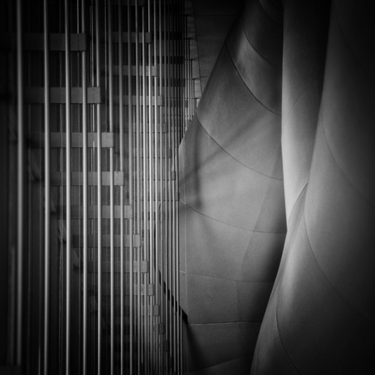 fine_art_architectural_IV_11