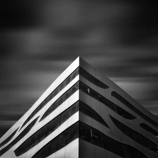 fine_art_architectural_IV_8