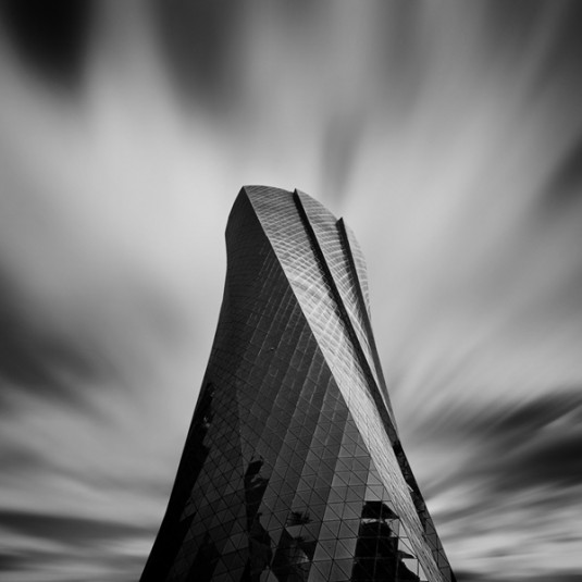 fine_artarchitectural_IV_10