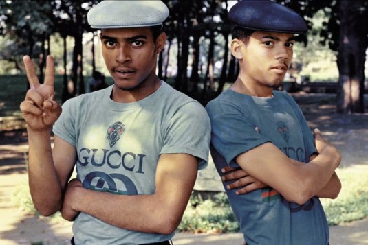 fresh-dressed-documentary-chronicles-history-of-fashion-in-hip-hop-0