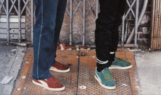fresh-dressed-film-hip-hop-fashion-80s-puma