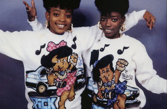 fresh-dressed-film-hip-hop-fashion-80s-shirt-kings