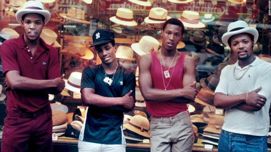 fresh-dressed-hip-hop-fashion-super-2