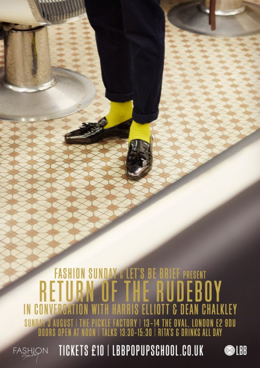 fs_lbb_return_of_the_rudeboy_flyer