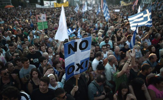 greek_referendum_agence_france_presse photo