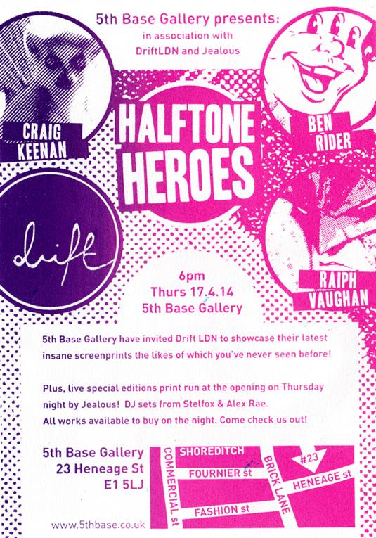 half_tone_heroes