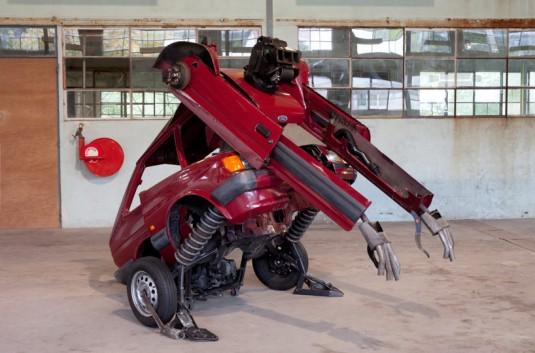 hetain-patel-fiesta-transformer1