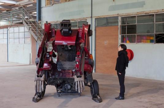 hetain-patel-fiesta-transformer2