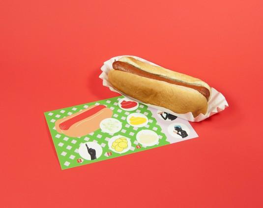 hot_dog_2