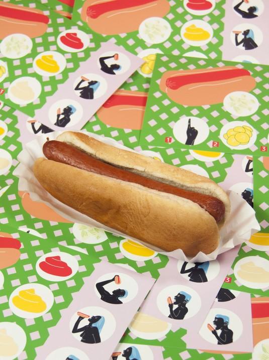 hot_dog_4 (1)