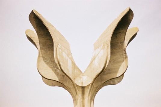 jasenovac04