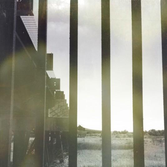 kaytee_hernandez_on_the_fence_1