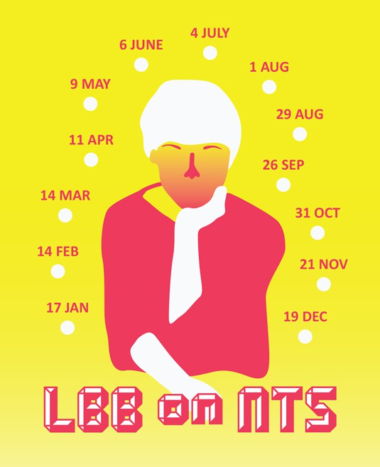 lbb_on_nts_radio_dates_for_your_diary_2015_artwork_by_kenny_batu