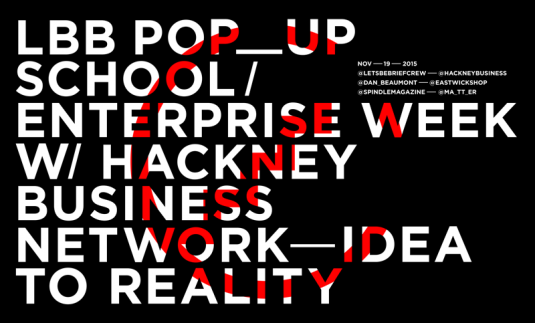lbb_pop_up_school_IDEA_TO_REALITY