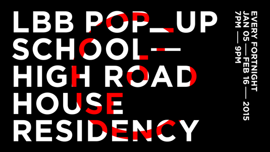 lbb_pop_up_school_high_road_house