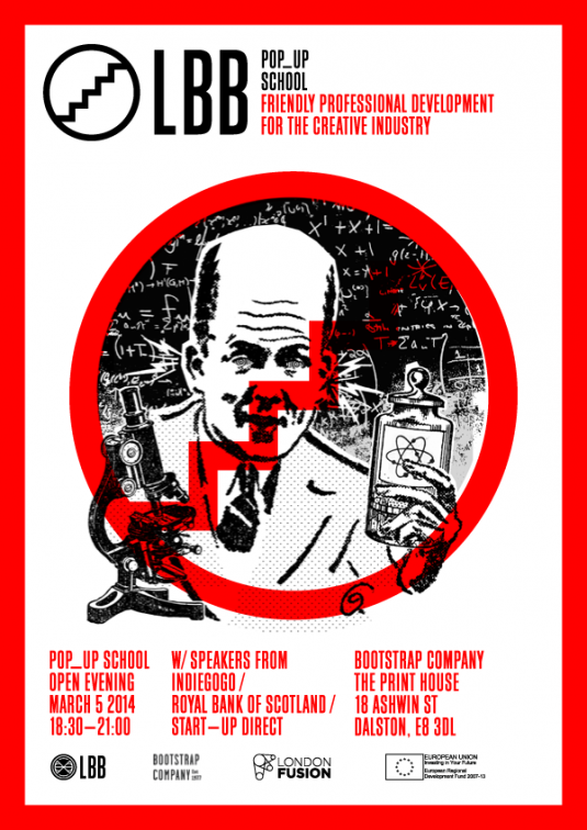 lbb_pop_up_school_launch
