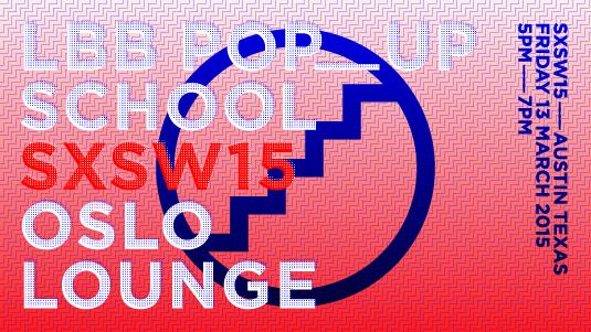 lbb_sxsw15_oslo_lounge