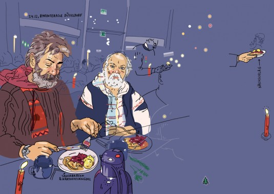 lets_be_brief_olivier_kugler_homeless_christmas