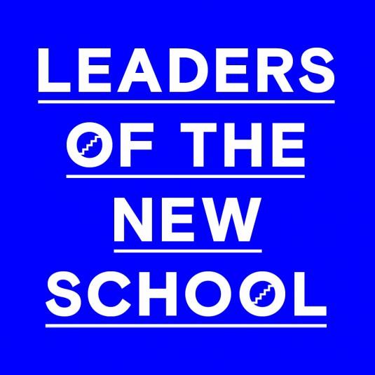 lets_be_brief_pop_up_school_leaders