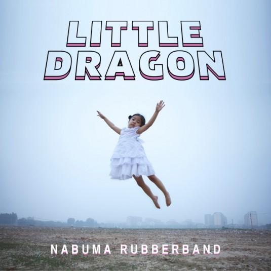 little_dragon_nabuma_2