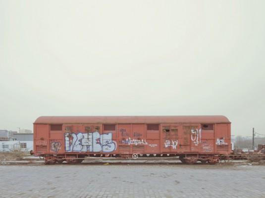 lost_train