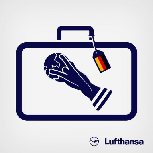 lufthansa_world_cup_tweet