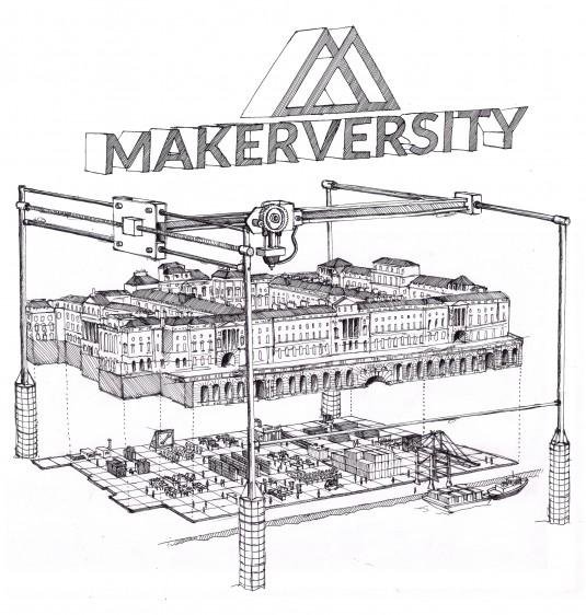 makerversity3