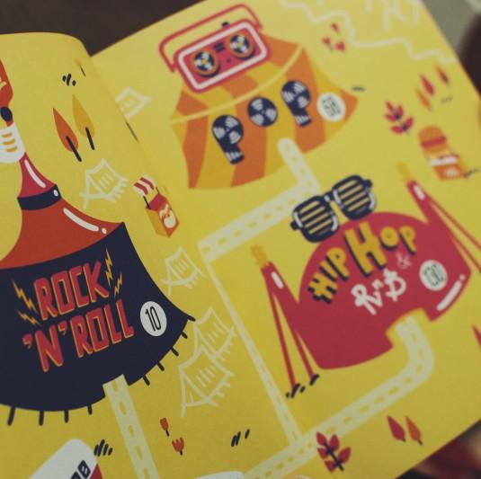 maryloucookbook4