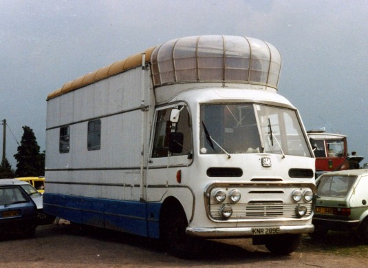 ministry_of_technology_mobile_cinema_1