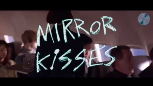 mirror_kisses_keep_a_secret_1
