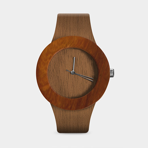 moma-Wooden_Watches_Style_1