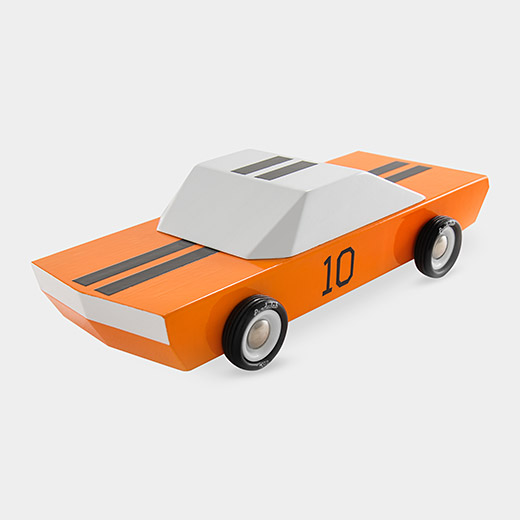 moma_A2_Toy_Police_Car