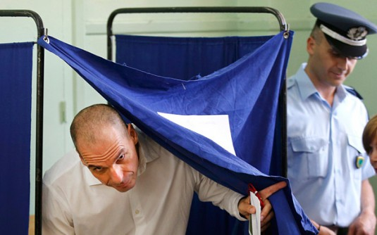 now_ex_greek_finance_minister_yanis_varoufakis_leaves_a_polling_booth_before_casting_his_ballot_at_a_polling_station_in_athens—phoyography_jean_paul_pelissier