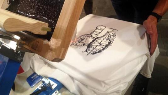 people_of_print_grenade_shirt_2