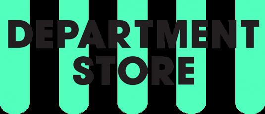 peopleofprint-departmentstore
