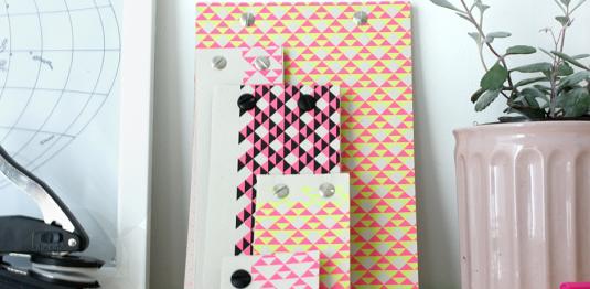 pink1-940x460