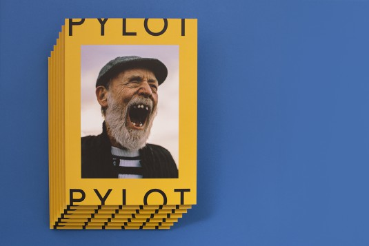 pylotcover