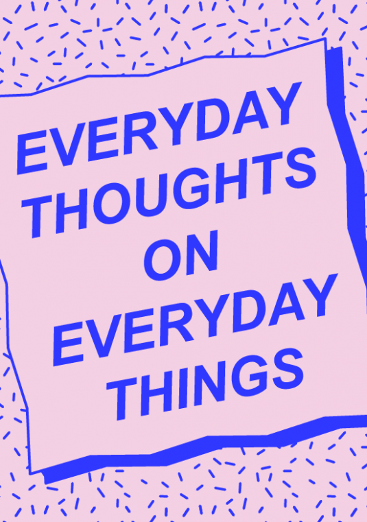 rachel_denti_everyday_thoughts_on_everyday_things_1