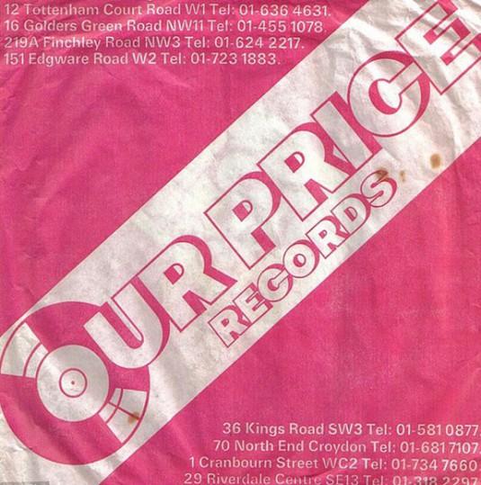 recordbags1