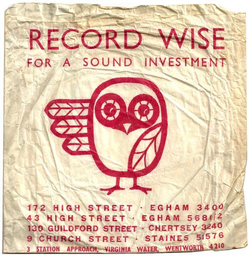 recordbags5