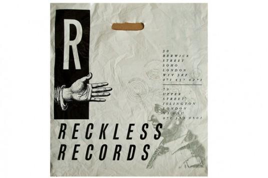 recordbags8