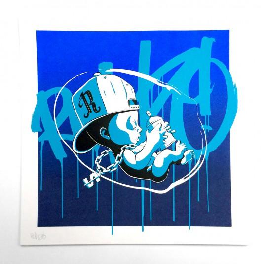 ronzo_baby_blue_01