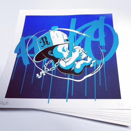 ronzo_baby_blue_03