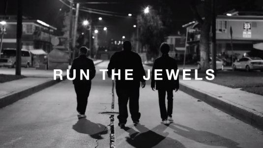 run_the_jewels_close_your_eyes_2