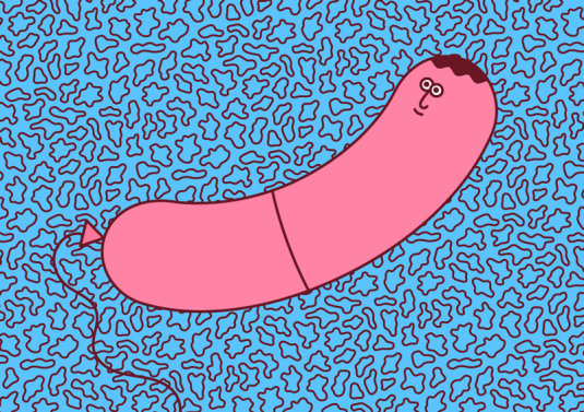 sausage_man_balloon